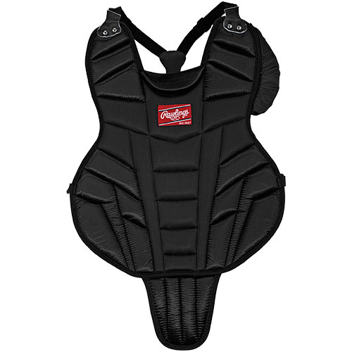 "RAWLINGS 12P2 15"" Junior Chest Protector"